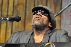Henry-Jazz-Fest--2-2017
